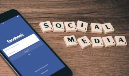 kri8it social media successes