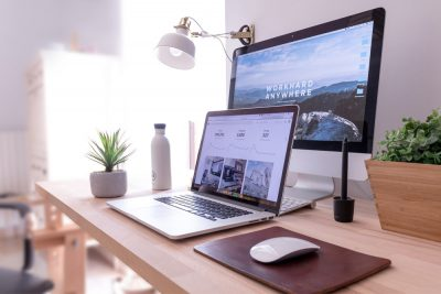 Focused Digital Marketing Budget