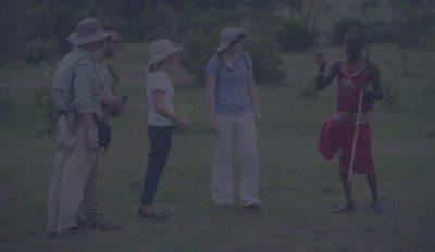 Edu Africa feature visuals