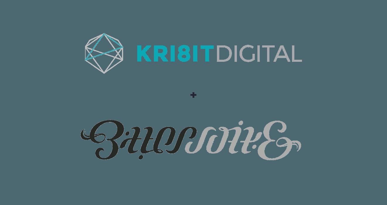 kri8it digital and bittersuite