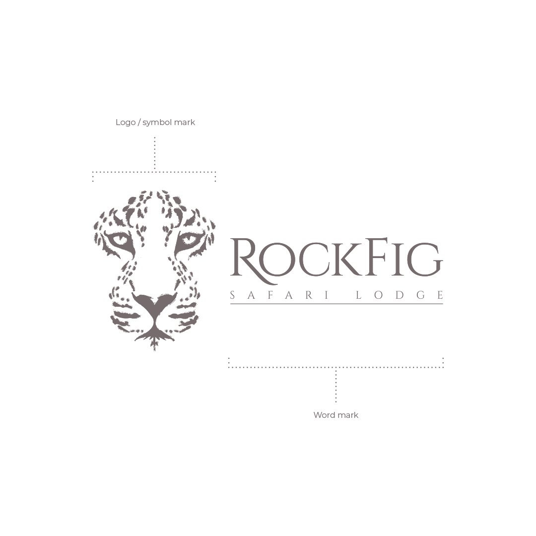 RockFig Safari Lodge - Dublin & Cape Town | Kri8it Digital